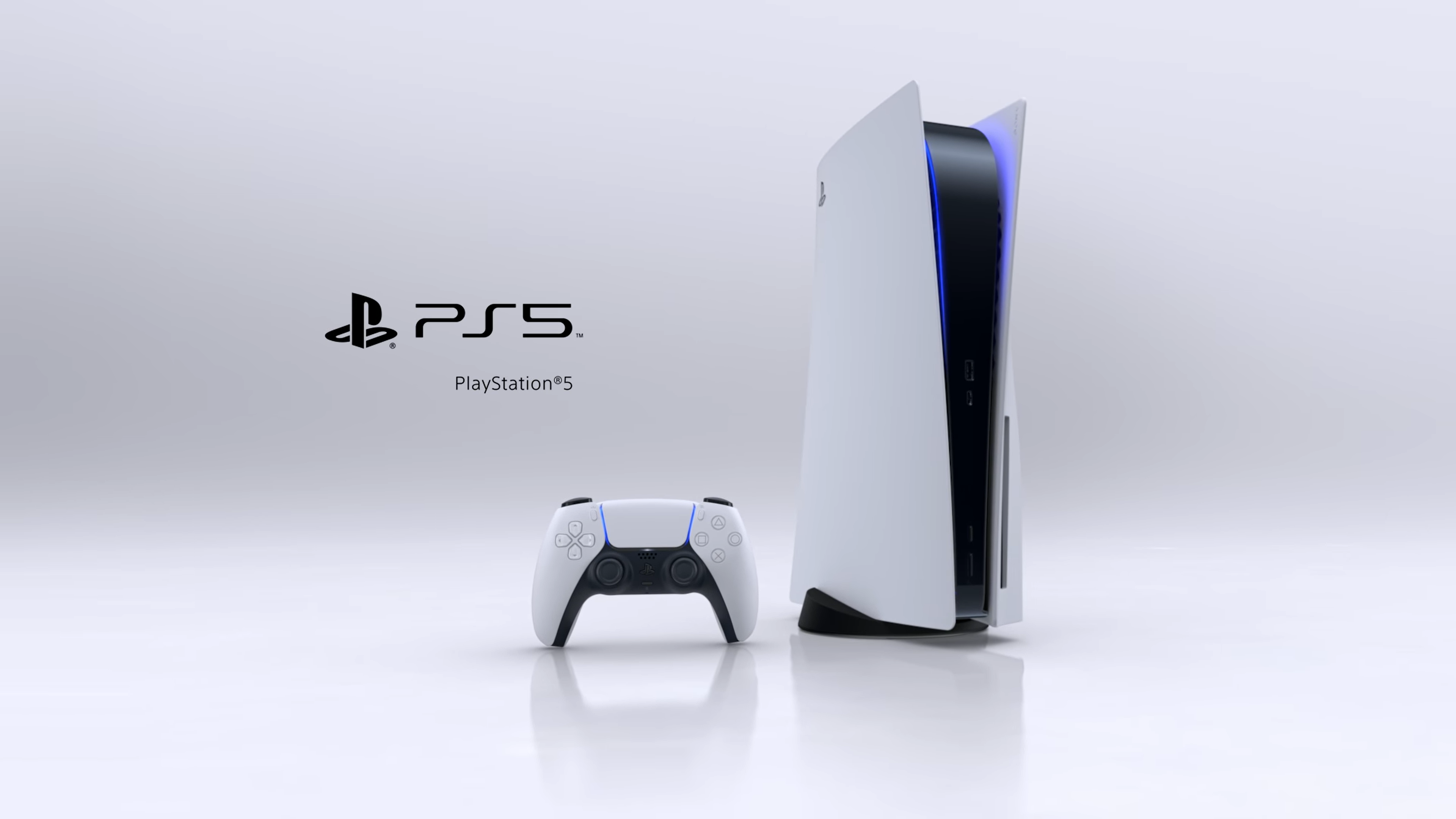Ps5 4k Pictures Wallpapers - Wallpaper Cave