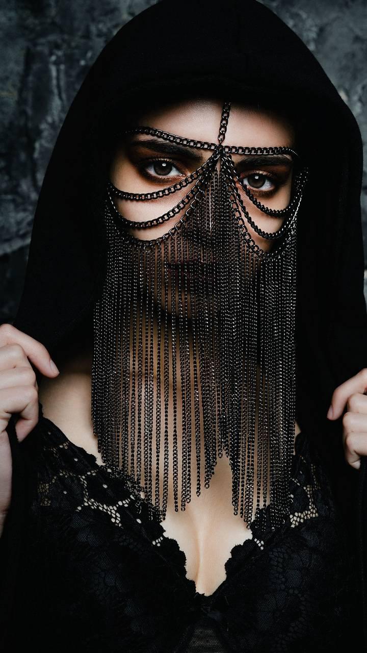 Girl arabic Arab Brides
