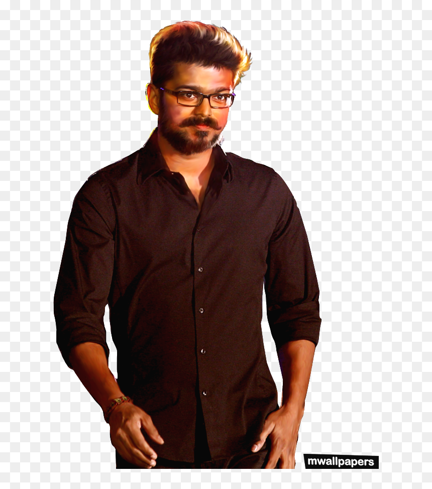 Vijay Full Hd Wallpapers Wallpaper Cave More than 500 free hd wallpapers for your phone, desktop, website or more! vijay full hd wallpapers wallpaper cave