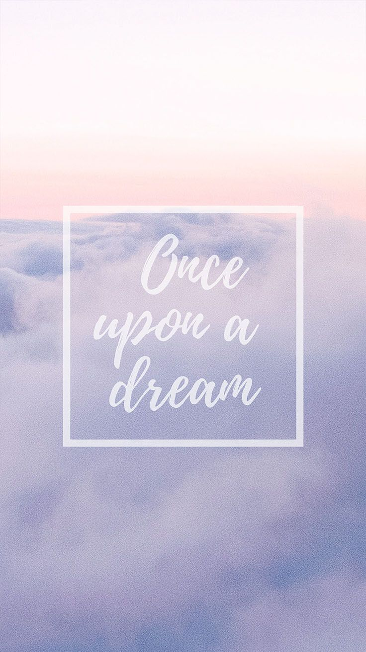 Pastel Quotes Wallpapers Wallpaper Cave