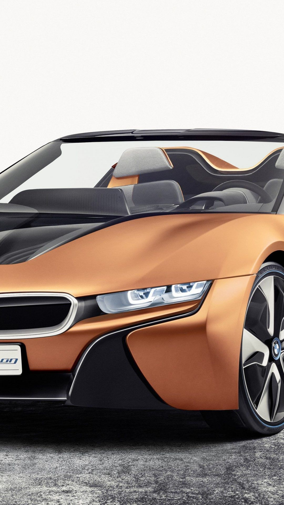BMW Car Mobile Wallpapers - Wallpaper Cave