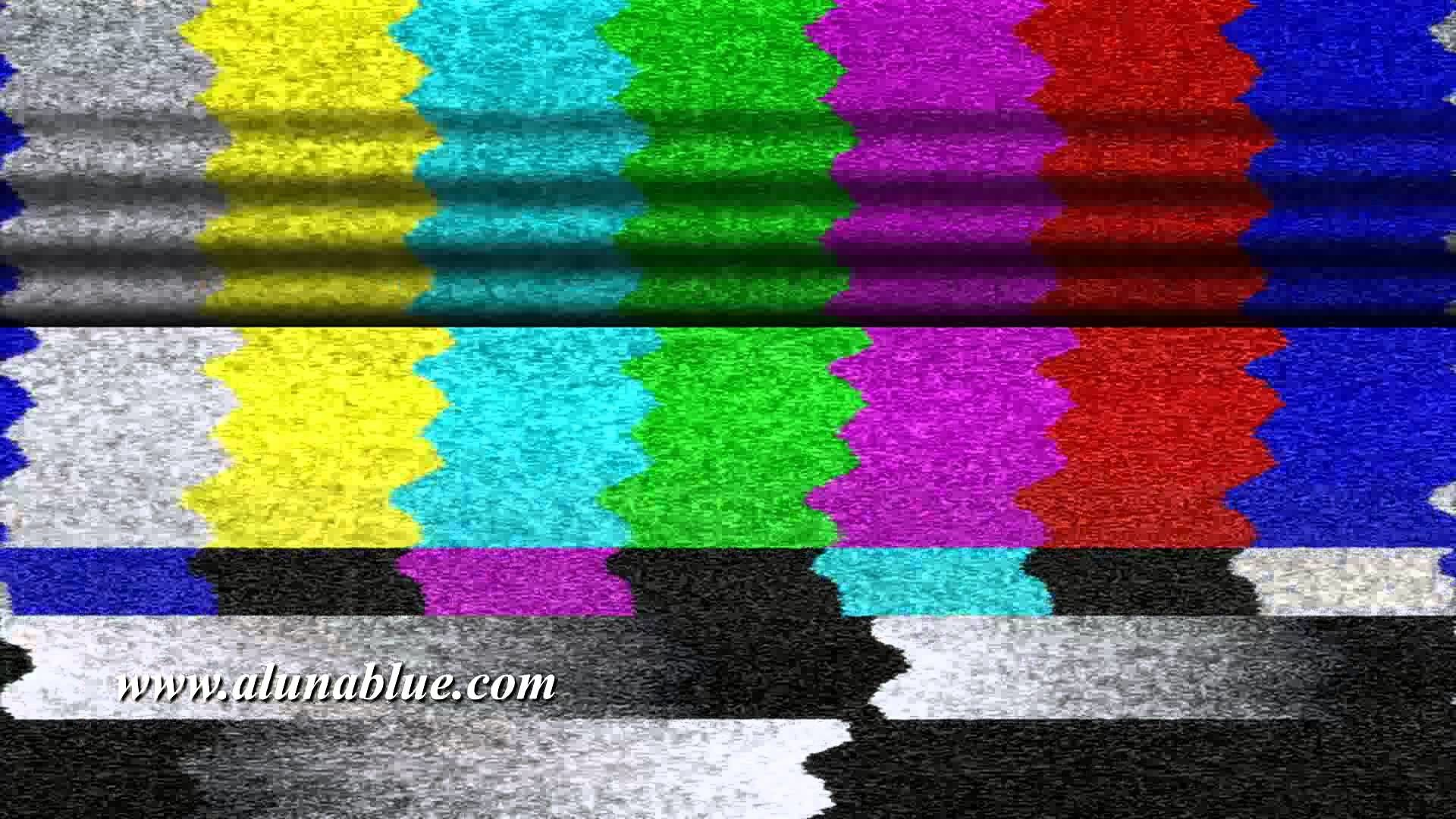 Tv Static Wallpapers Wallpaper Cave