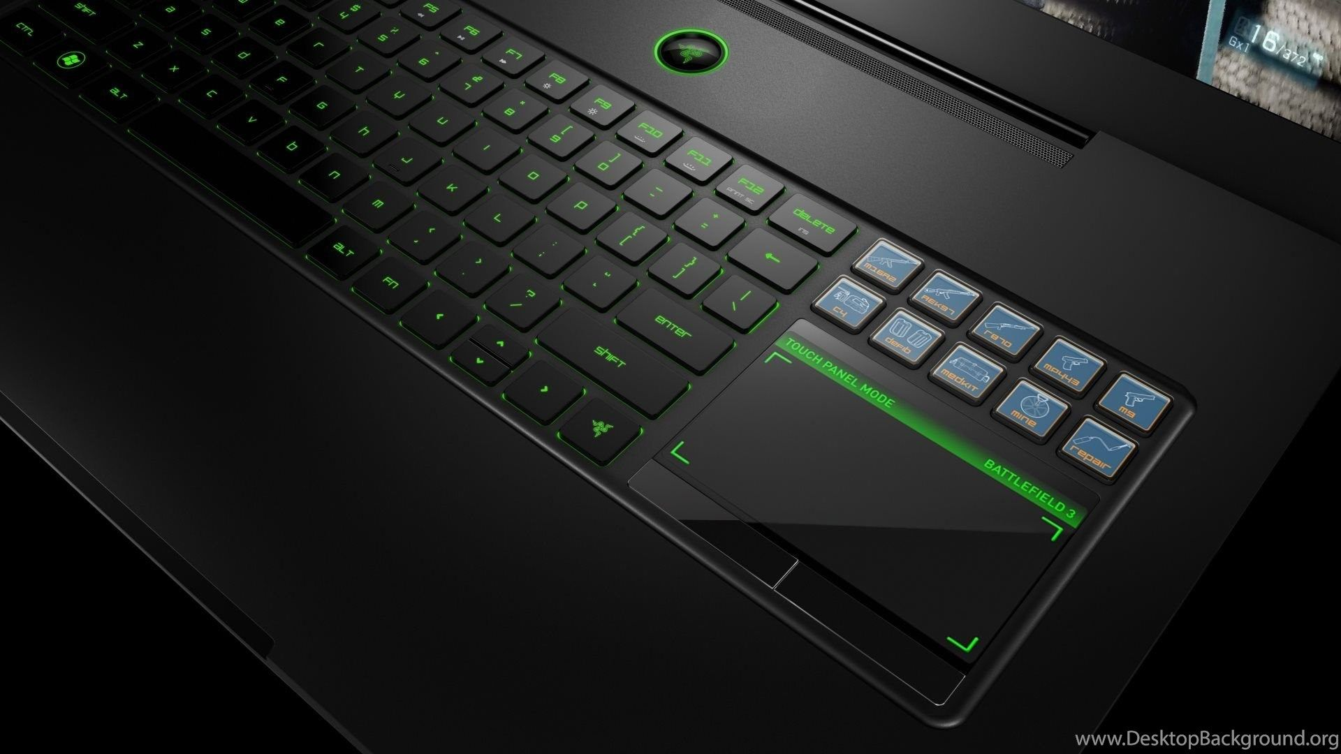 Laptop purchase guide