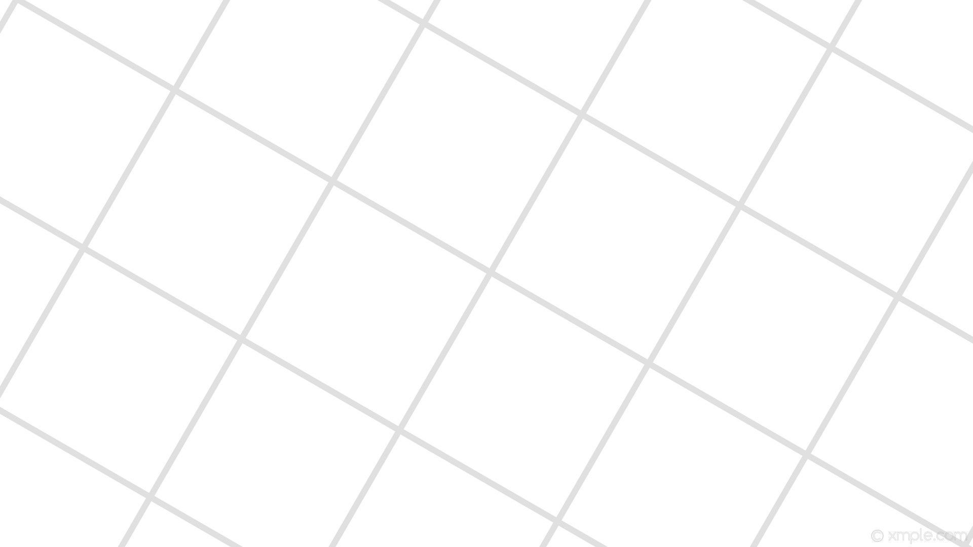 Wallpaper For Laptop White