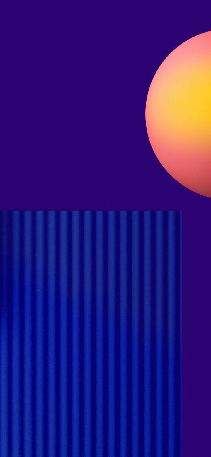 Samsung Galaxy M11 Wallpapers Wallpaper Cave