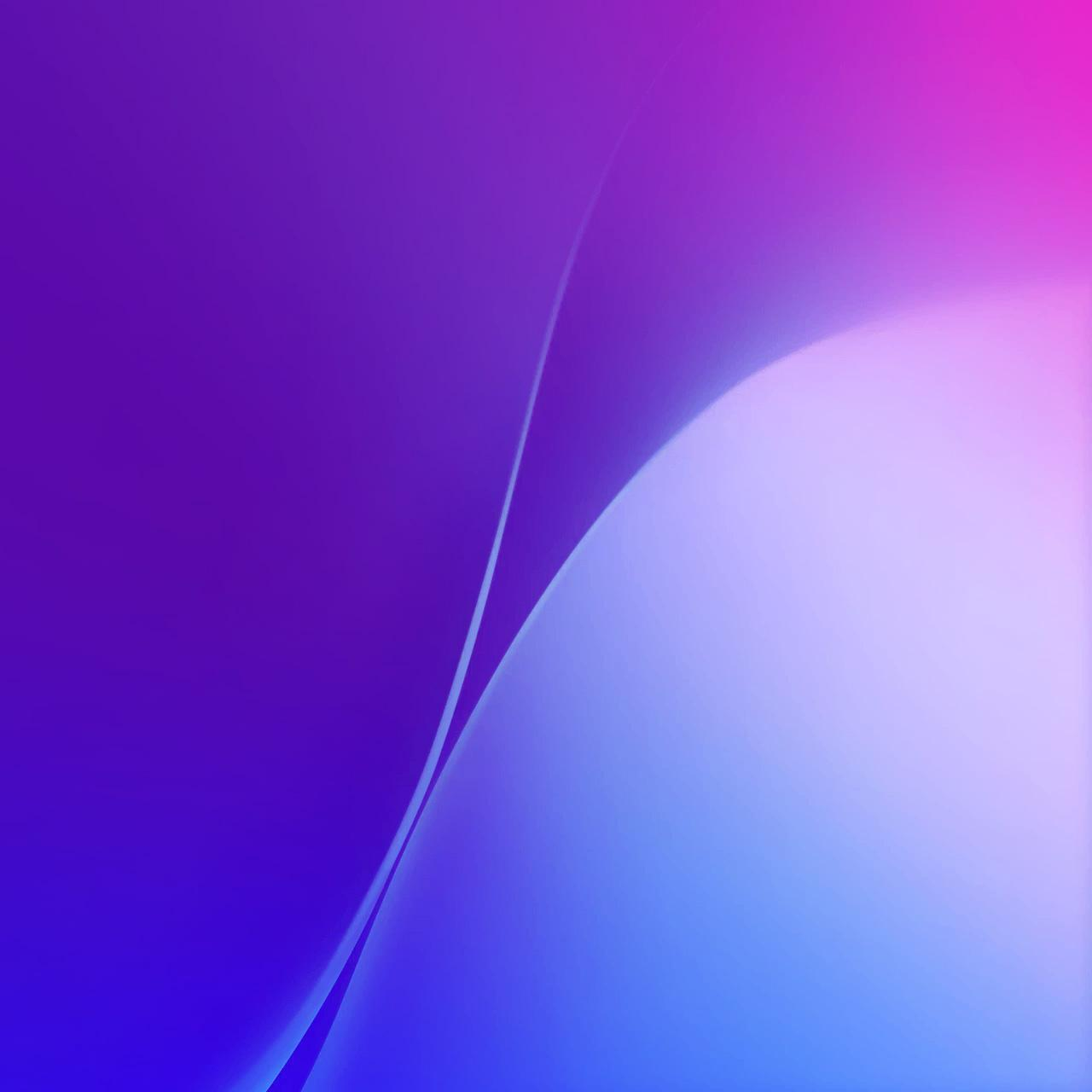 Samsung Galaxy J1 Wallpapers Wallpaper Cave