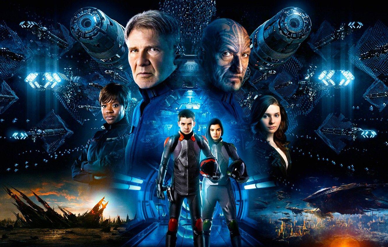 Deutscher Science Fiction Film