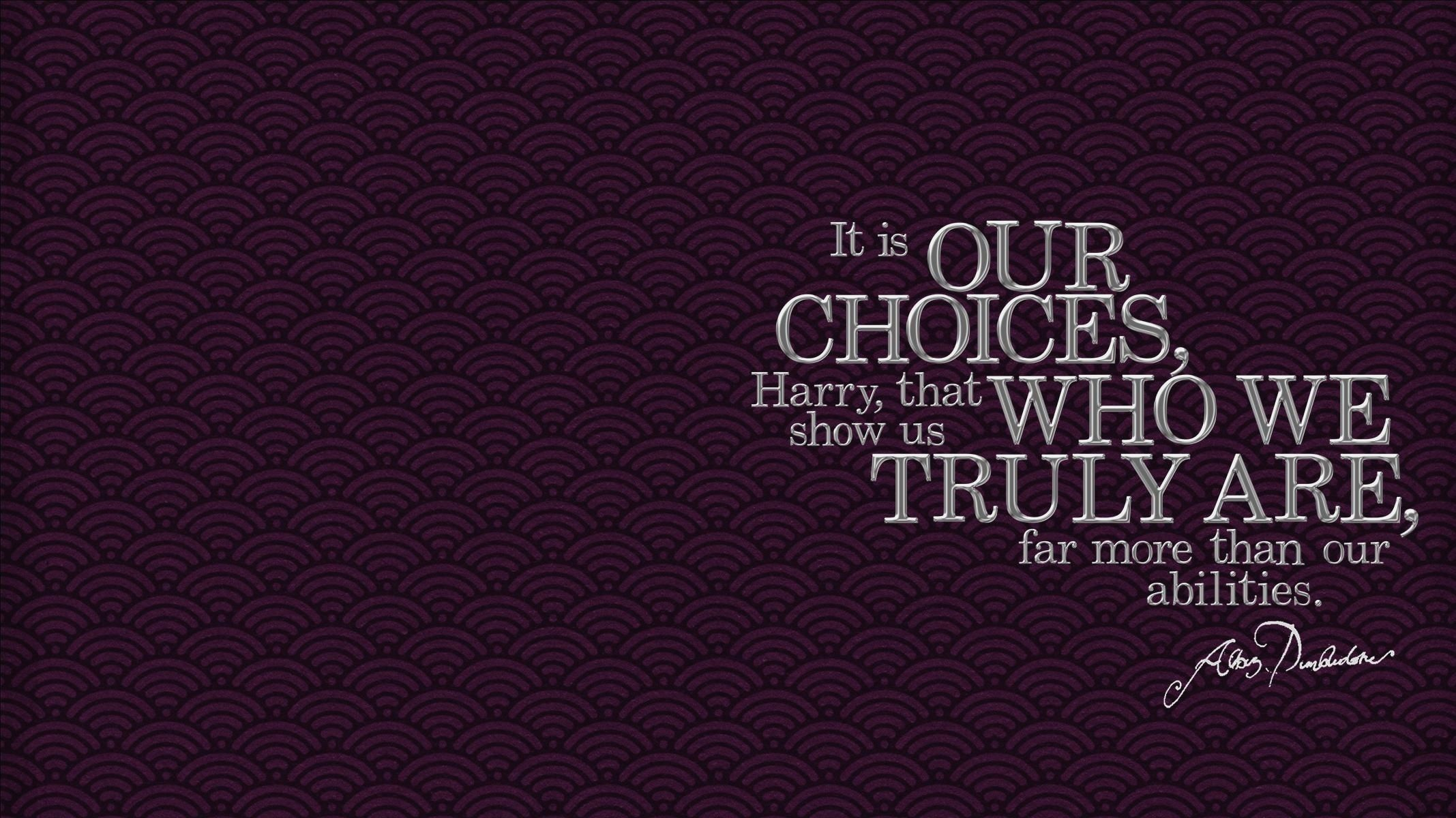 Harry Potter Always Wallpapers Wallpaper Cave