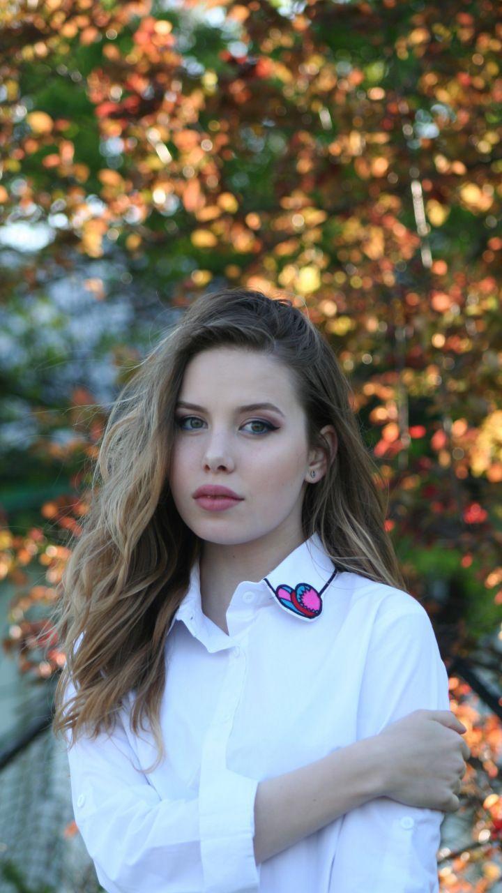Teen Girls Photos HD Wallpapers - Wallpaper Cave