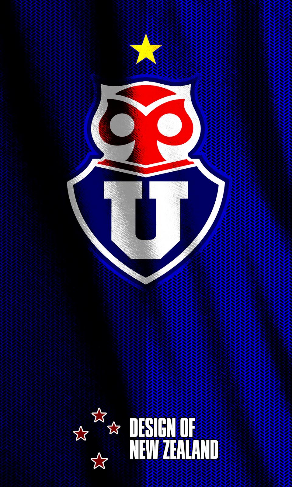Club Universidad De Chile Wallpapers ...