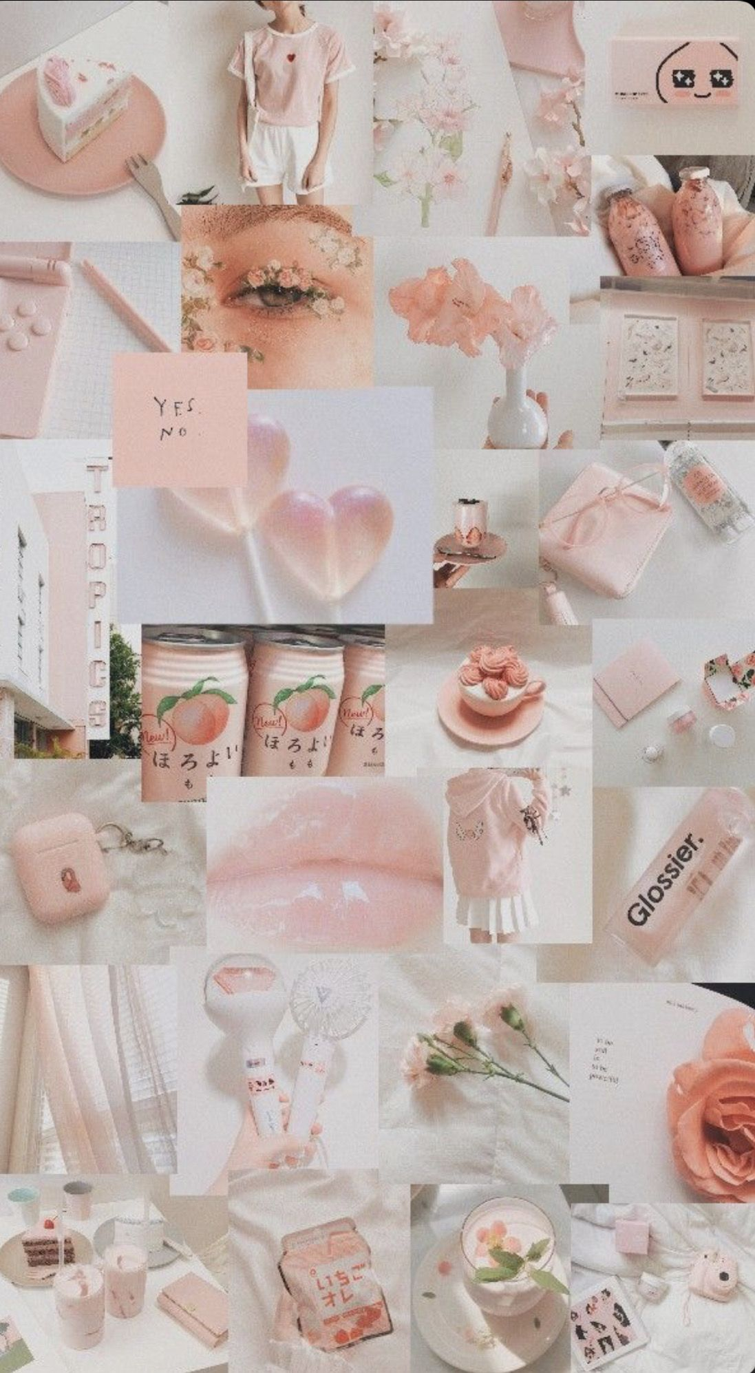 Peach Colour Aesthetic Wallpapers Wallpaper Cave Download and use 10,000+ pastel background stock photos for free. peach colour aesthetic wallpapers