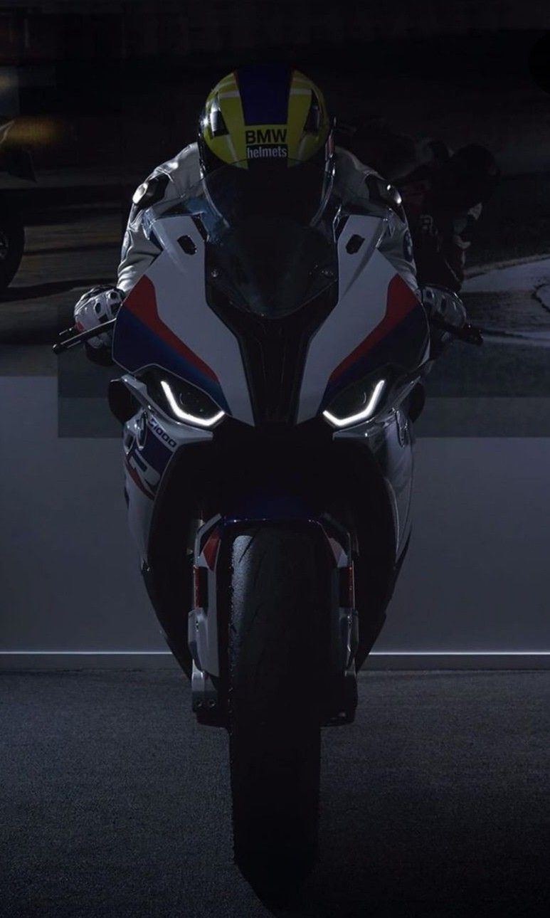 S1000rr 2020 Wallpapers Wallpaper Cave