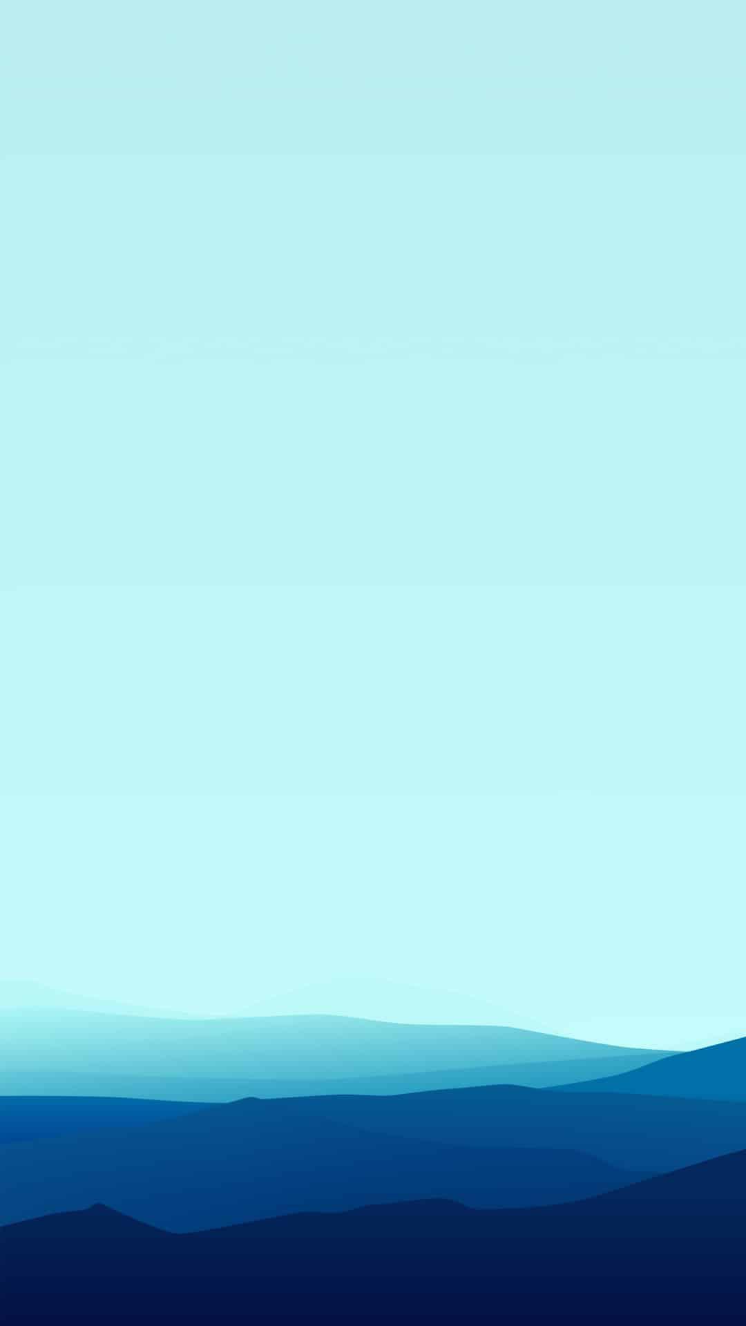 Minimalist iPhone HD Wallpapers - Wallpaper Cave