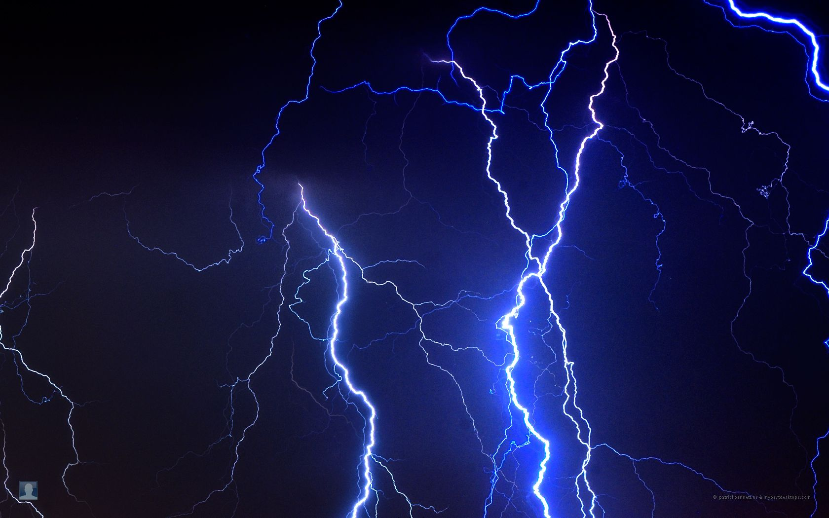 Lightning wallpapers, Comics, HQ Lightning pictures