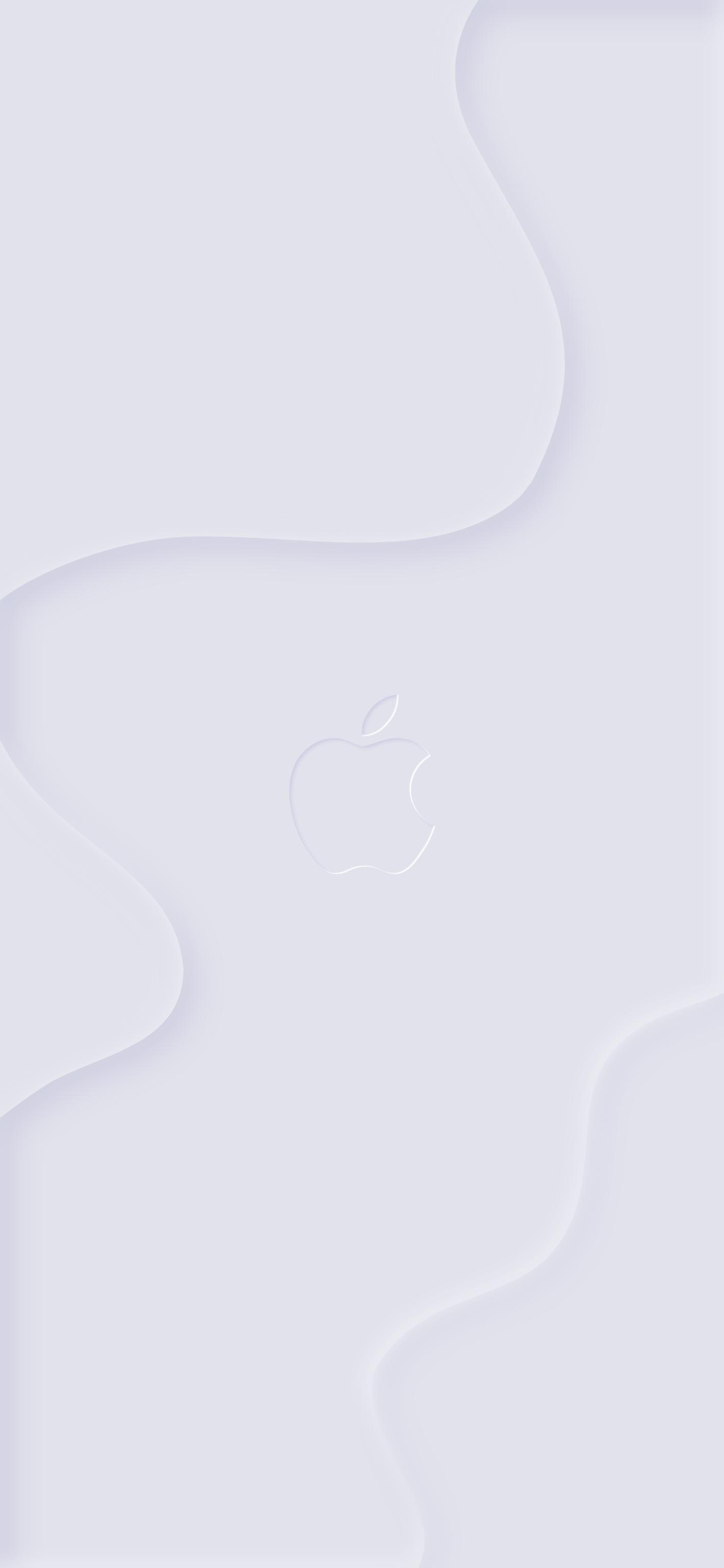 Iphone Trend 2020 Wallpapers Wallpaper Cave