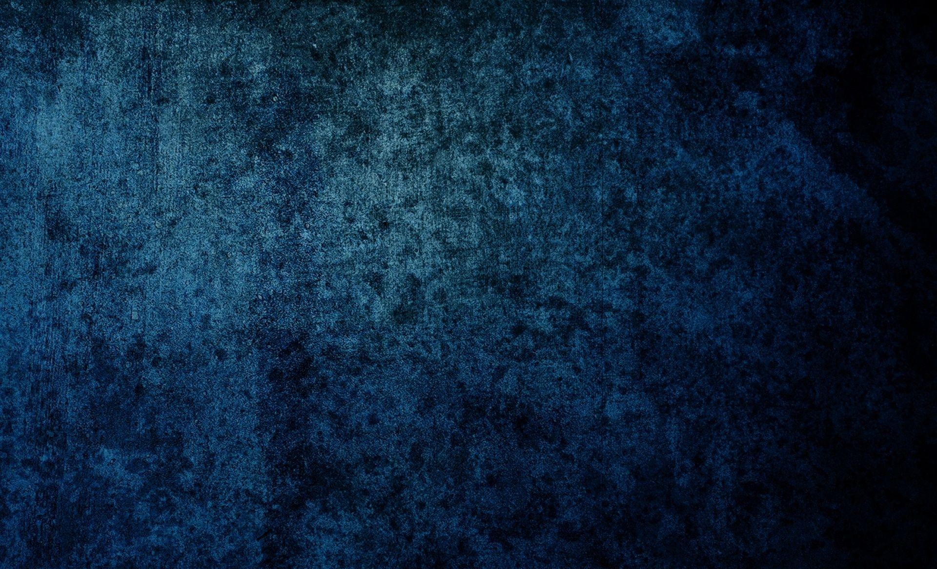Grunge Desktop HD Wallpapers ...