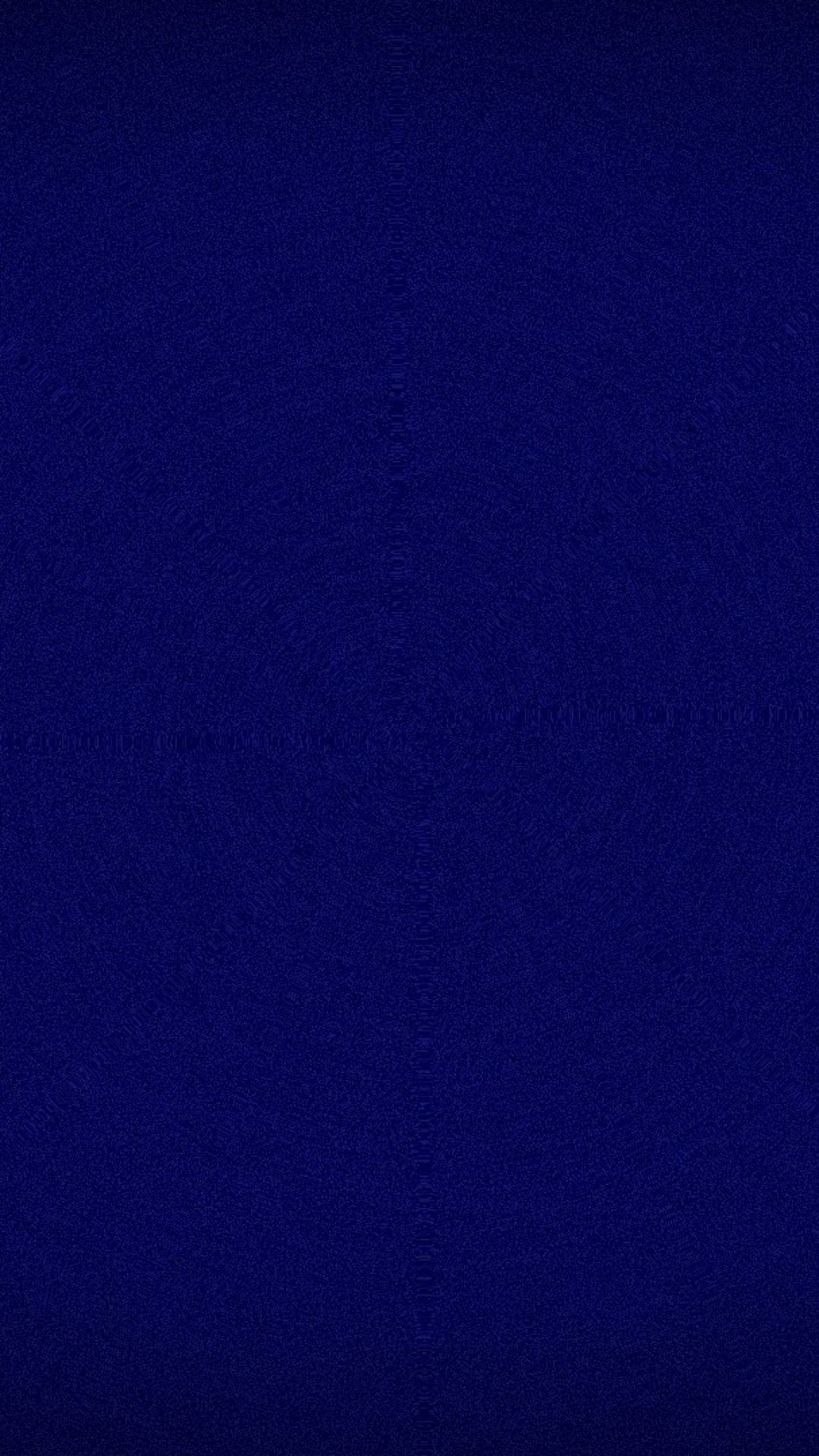 Blue Solid Hd Android Wallpapers Wallpaper Cave