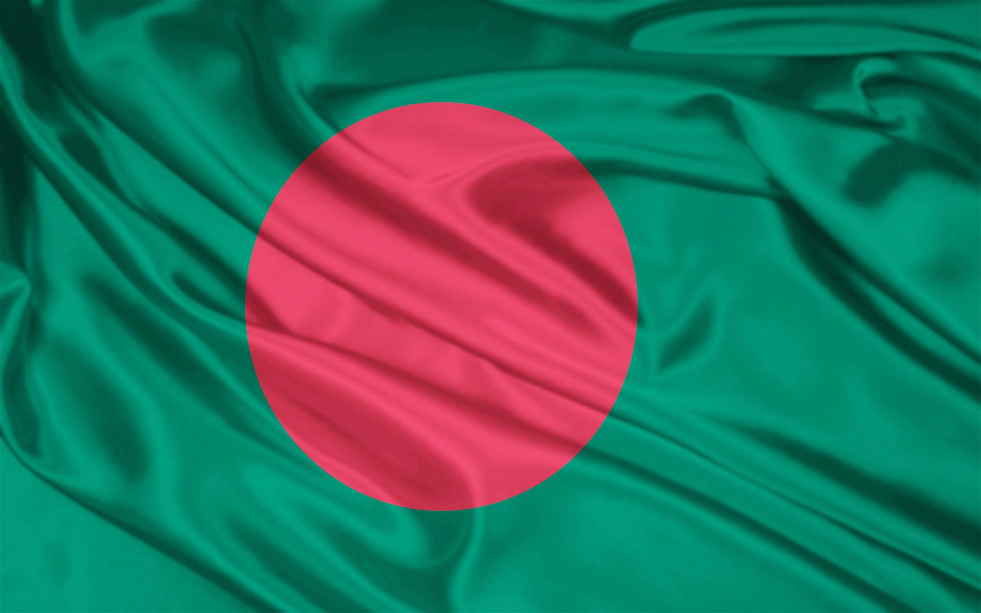 Bangladeshi Cricket Team Background 8
