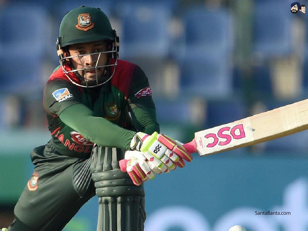 Bangladeshi Cricket Team Background 9