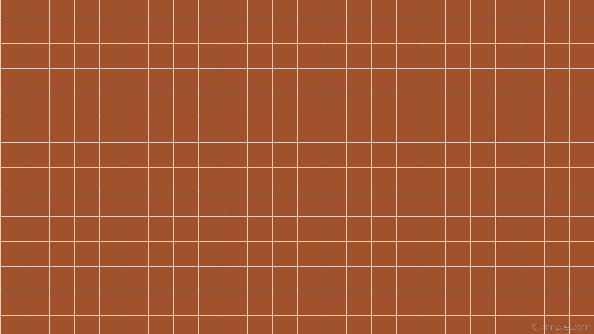 Aesthetic Brown Wallpapers