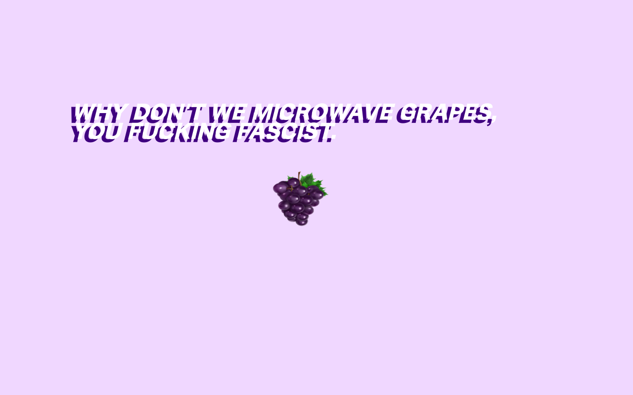 Lilac Aesthetic Laptop Wallpapers Wallpaper Cave