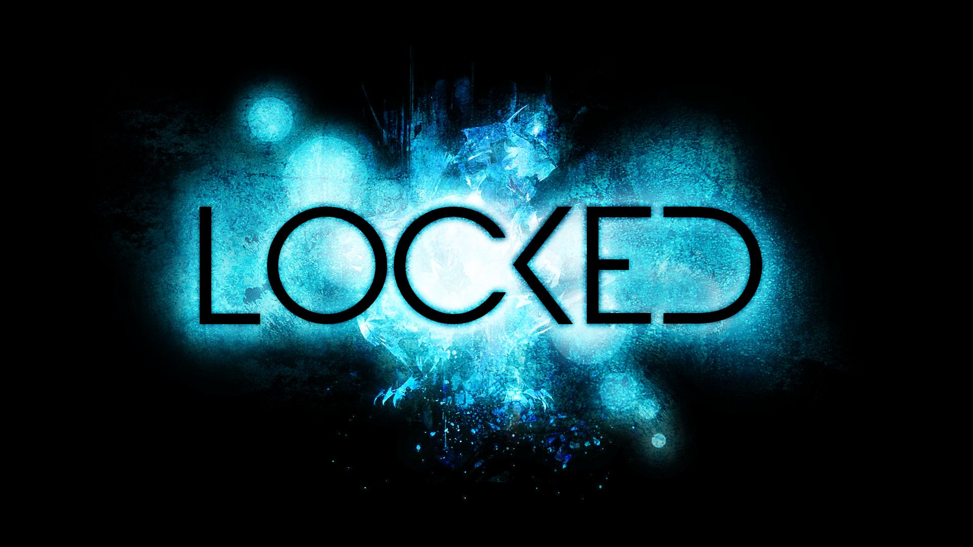 Lock Screen Pc Wallpapers Wallpaper Cave Enjoy cool lock screen wallpapers … for android, ios, macox, linux, windows and any others gadget or pc. lock screen pc wallpapers wallpaper cave