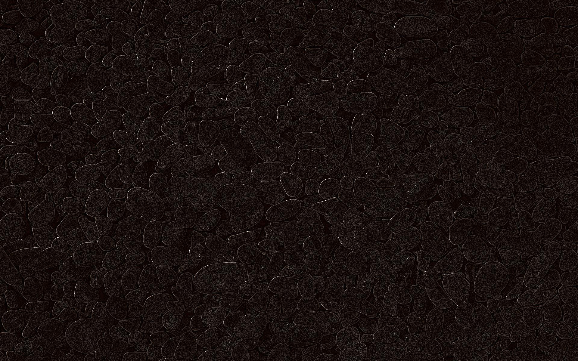 Dark Brown Wallpapers Wallpaper Cave