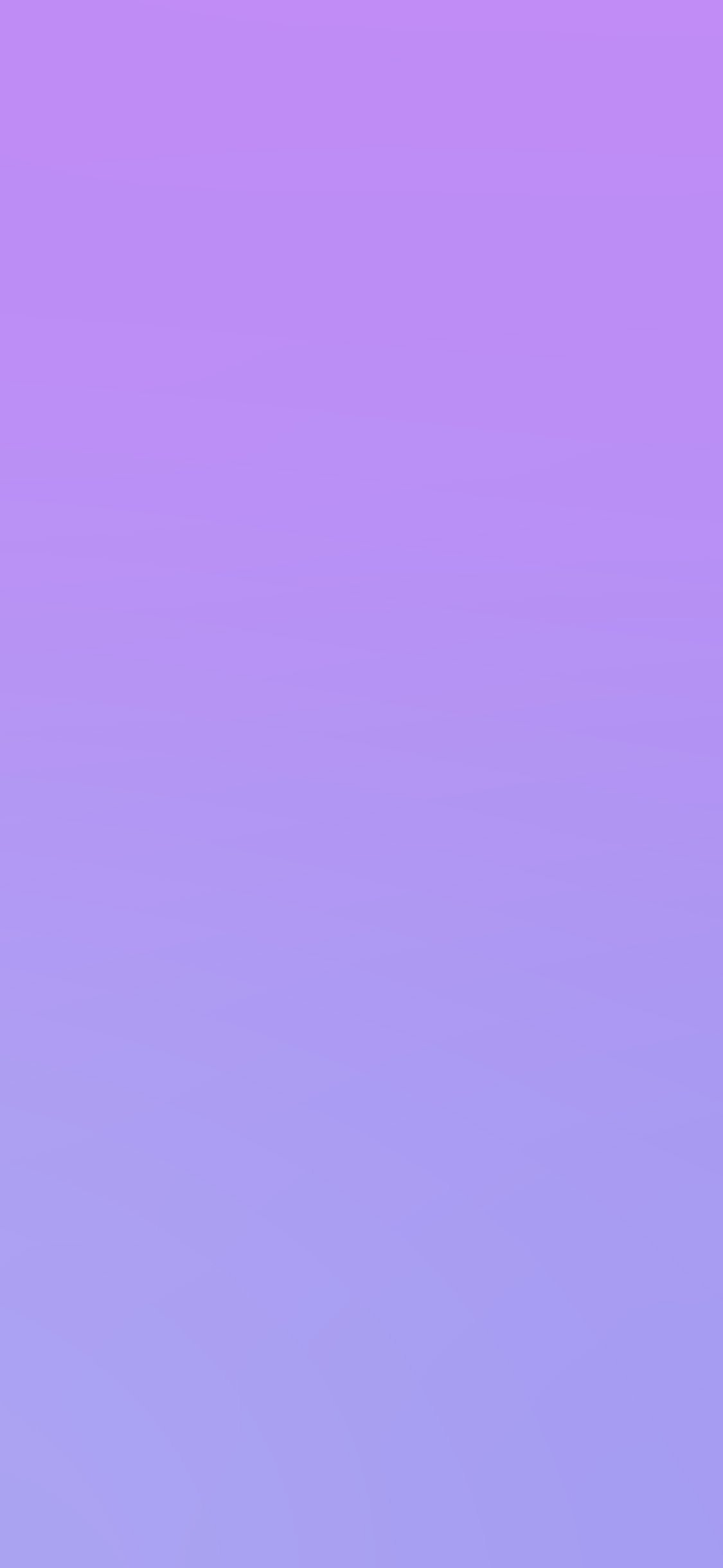 Minimalist Lavender Aesthetic Purple Wallpapers For Iphone 11
