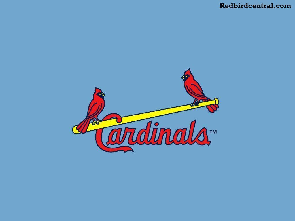 St. Louis Cardinals Downloads (Browser Themes and Wallpapers) for ...