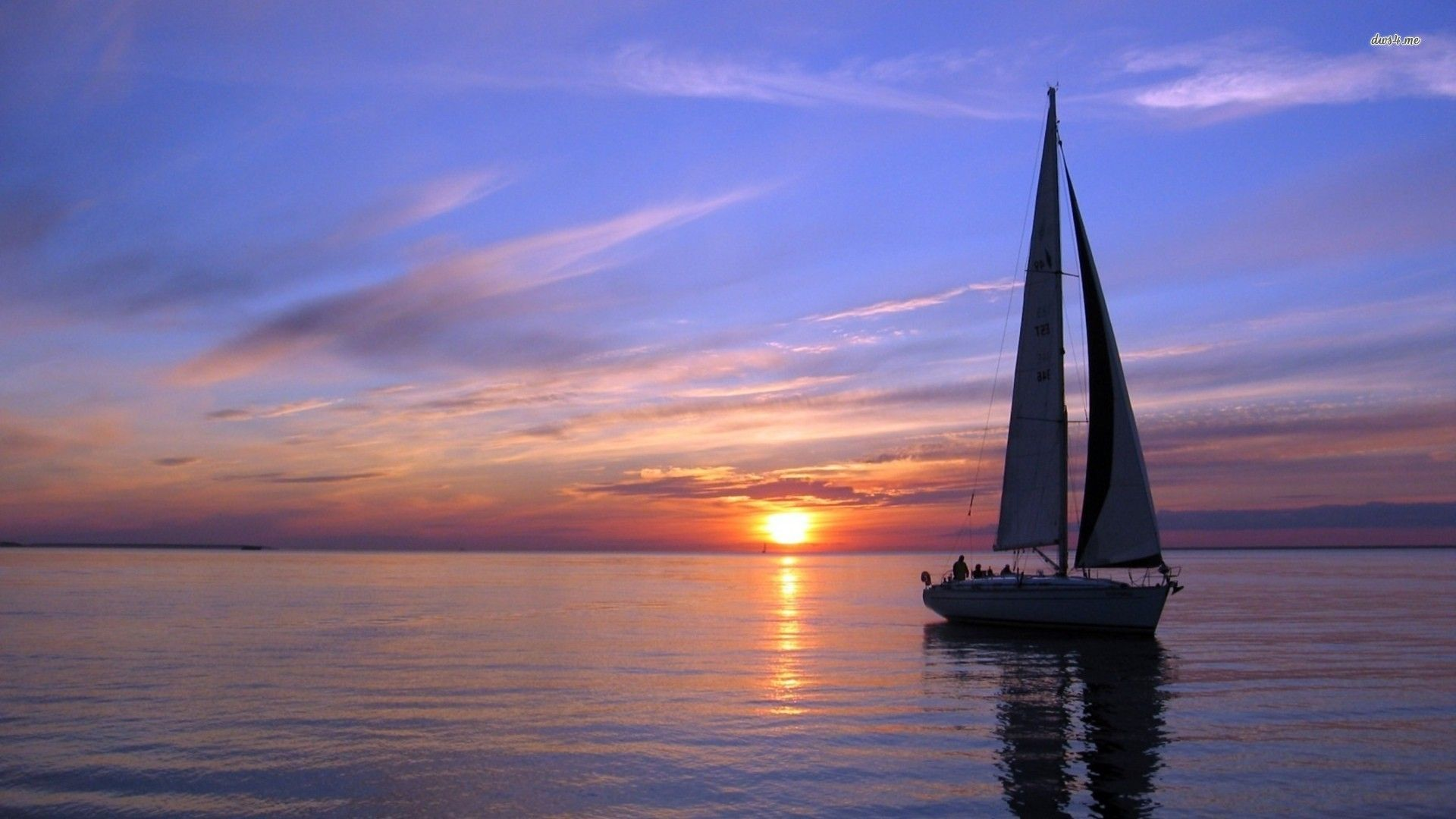 Free download Hd Sailboat Wallpapers Vehicles for Gt Sailboats