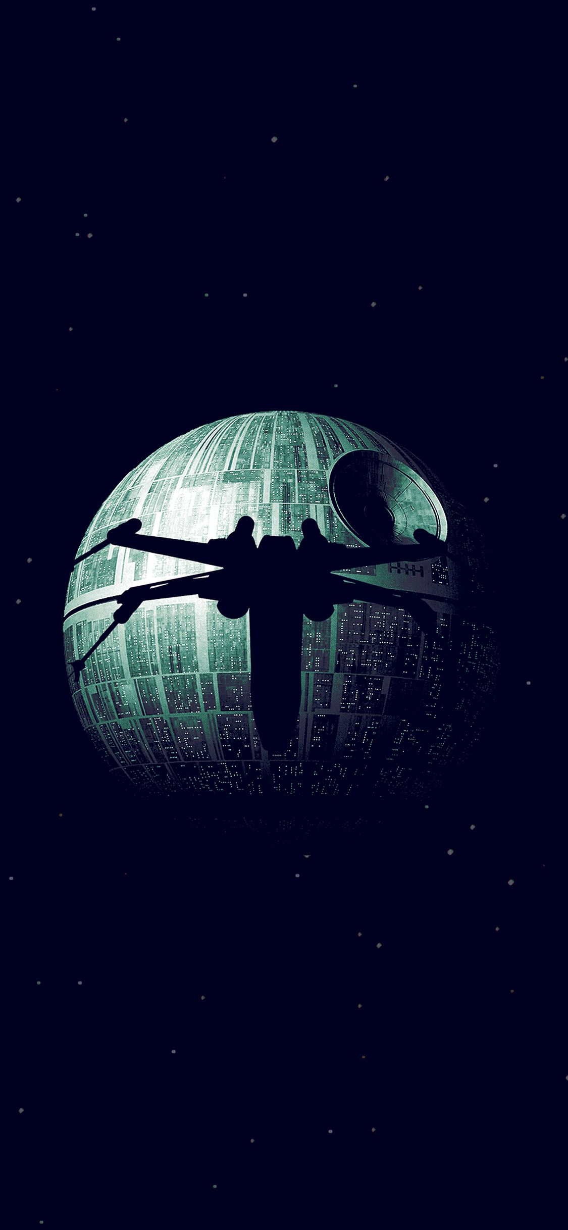 Star Wars iPhone Wallpapers - Wallpaper Cave