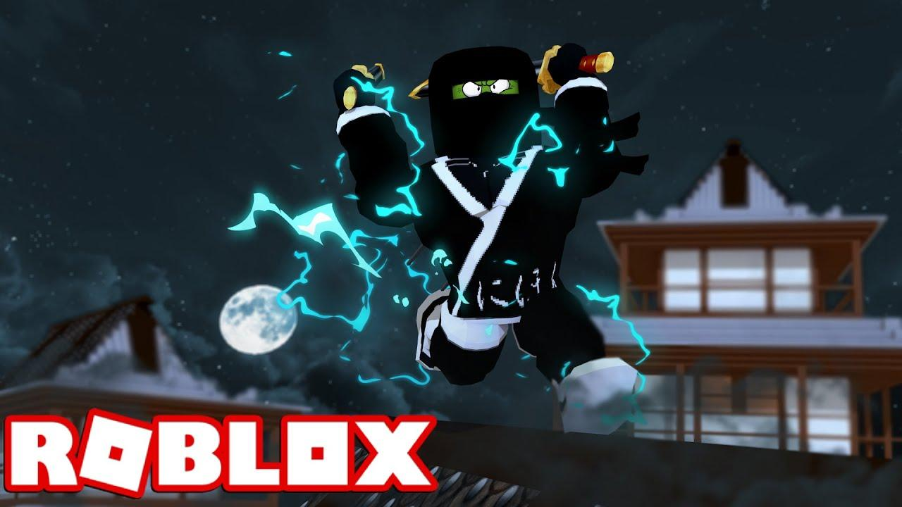 Cool Roblox Wallpapers Wallpaper Cave