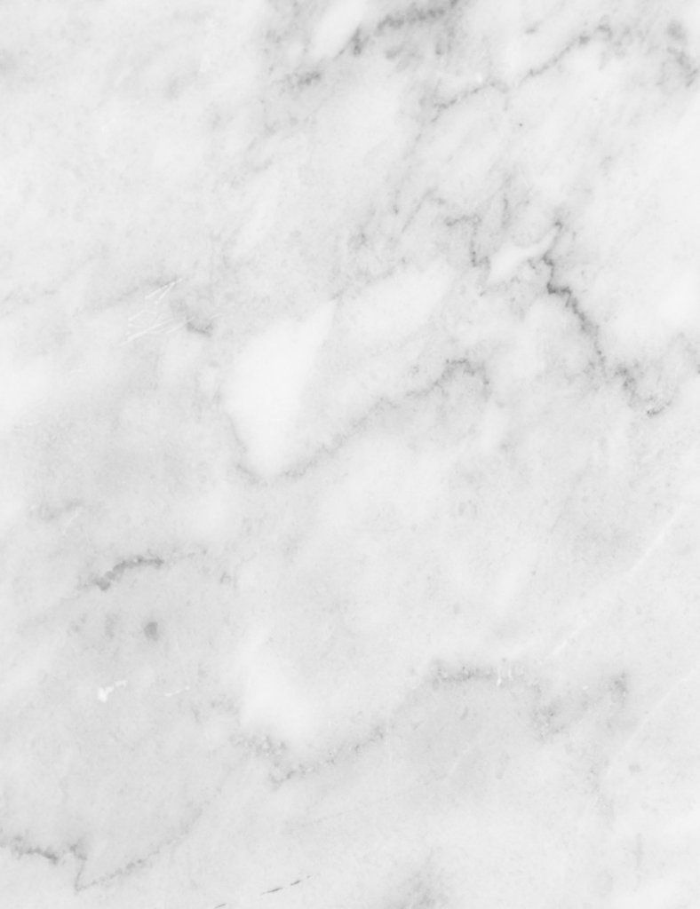 Grey Marble Wallpapers Wallpaper Cave