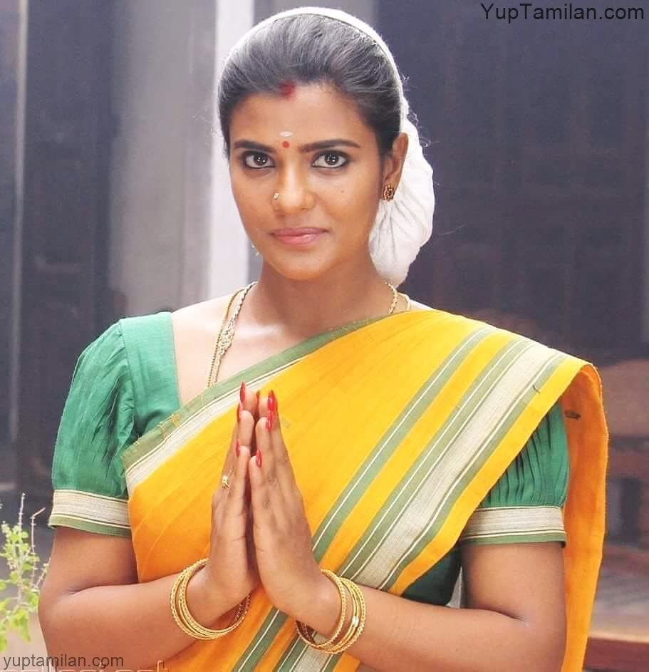 Actress In Saree Wallpapers Wallpaper Cave