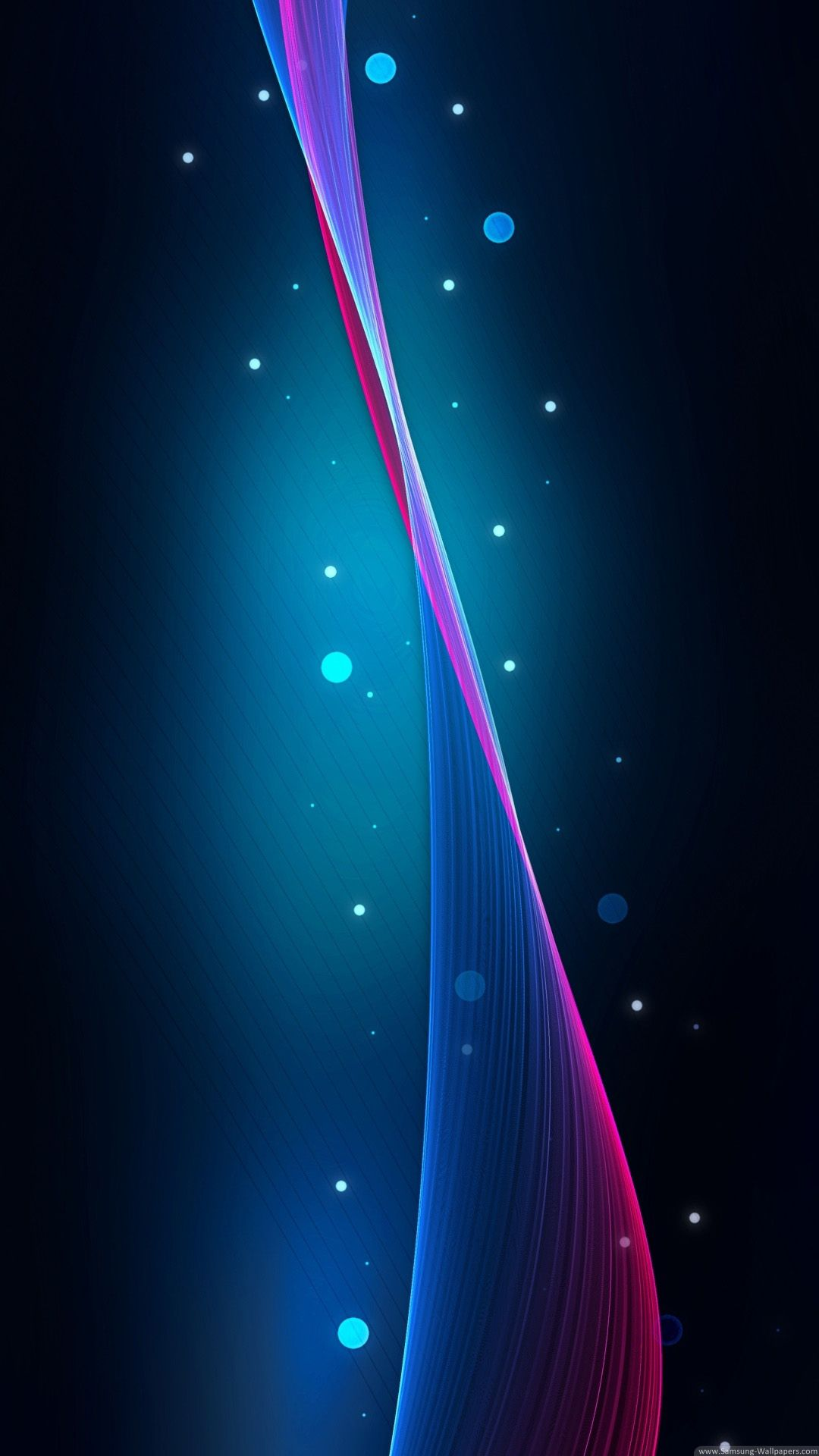 Samsung Mobile Hd Wallpapers Wallpaper Cave