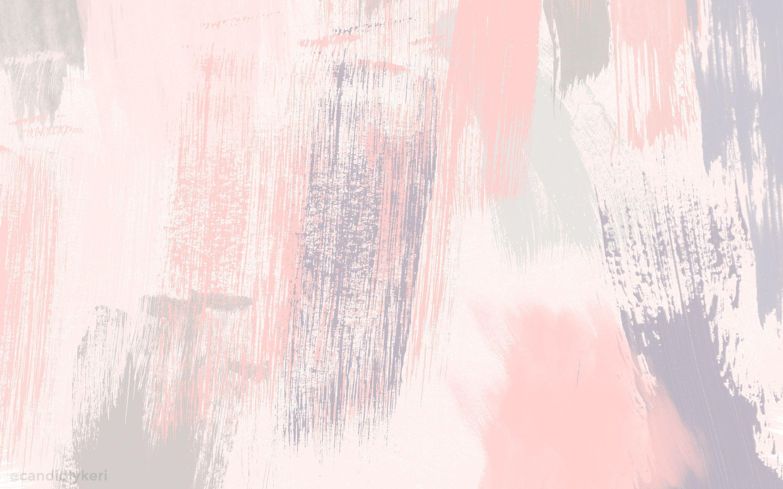 pastel aesthetic laptop wallpapers