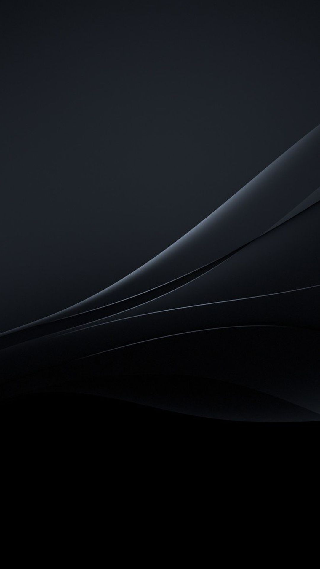 Samsung Black Wallpapers Wallpaper Cave