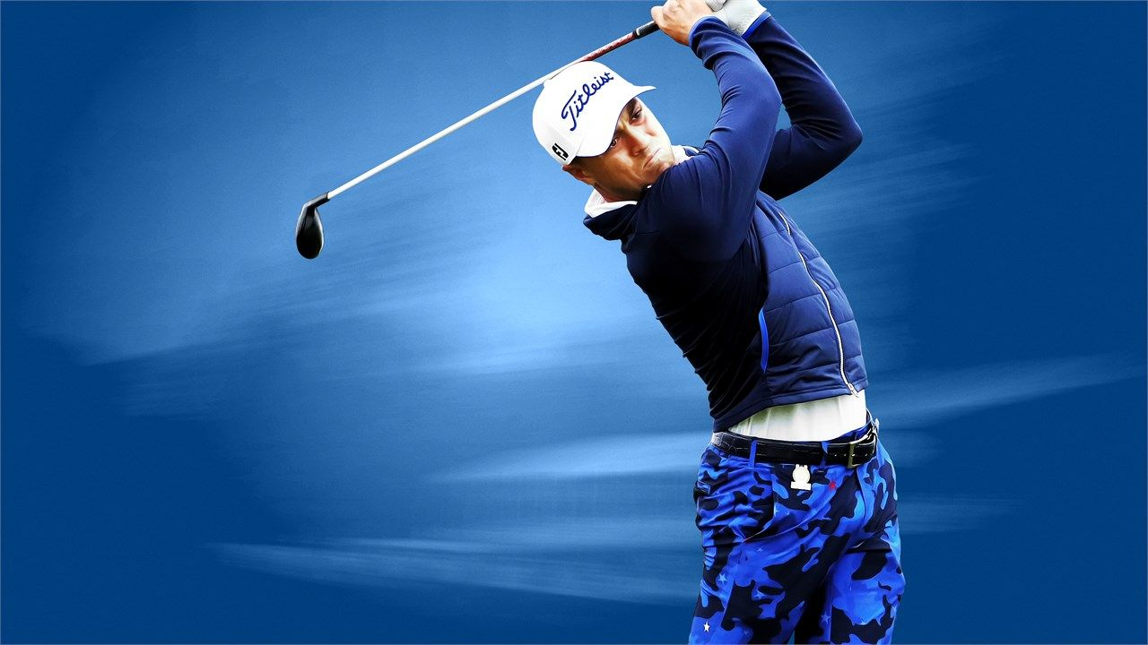 PGA Tour 2K21 Wallpapers - Wallpaper Cave