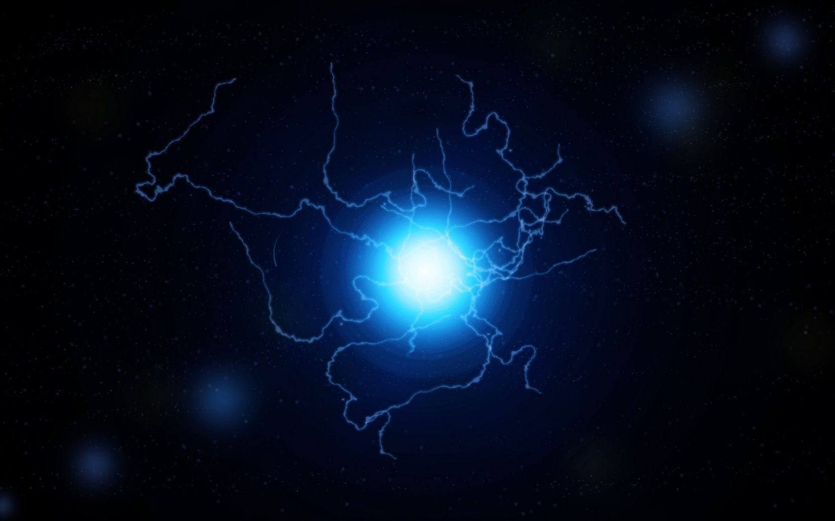 Free download lightning bolts sci fi action Electric ball