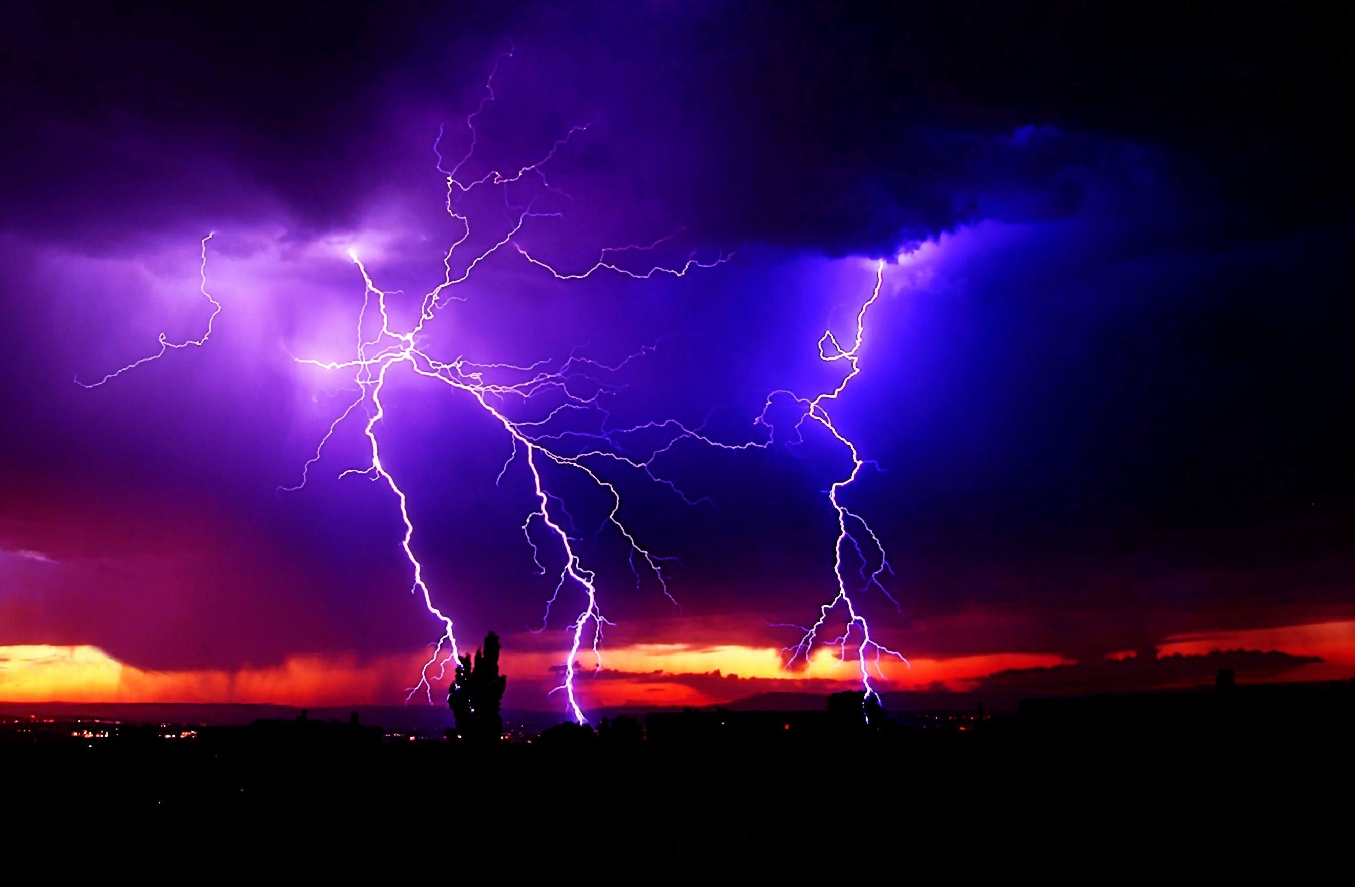 Lightning Backgrounds Unique Lightning Storm Wallpapers Wallpapers