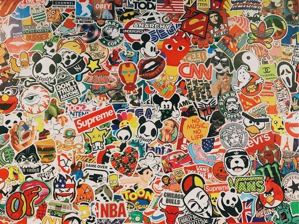 aesthetic vsco horizontal wallpapers