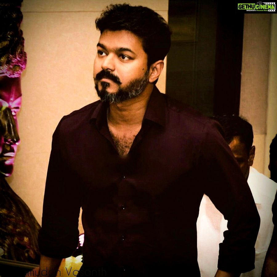 Vijay Full Hd Wallpapers Wallpaper Cave 8k refers to a horizontal resolution of 7,680 pixels and vertical resolution 4,320 pixels for a total of 33.2 megapixels. vijay full hd wallpapers wallpaper cave