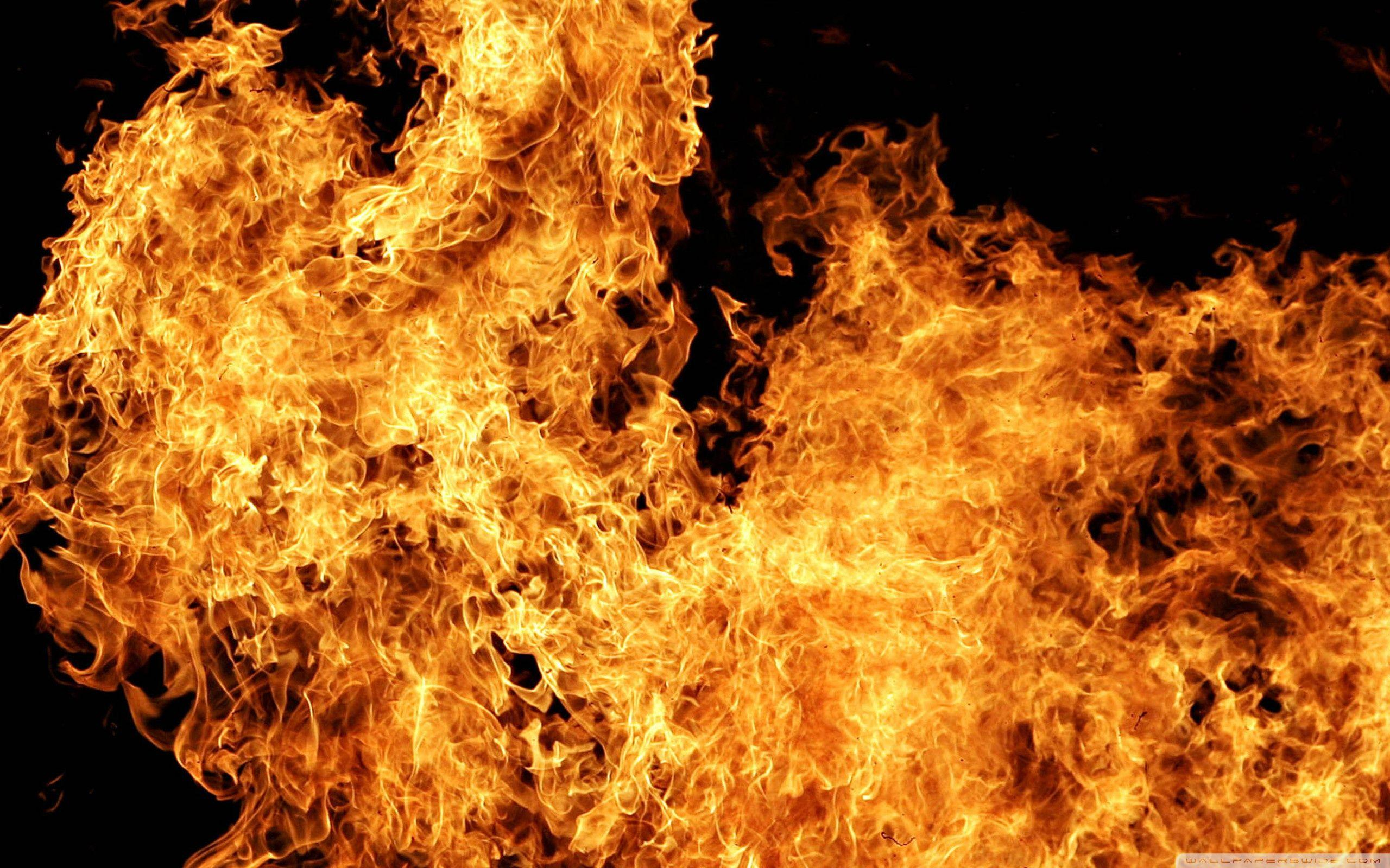 Fire Wallpapers Full Hd Wallpaper Cave