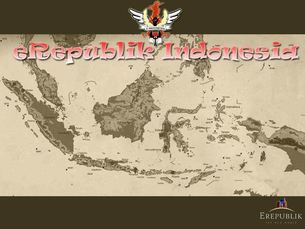 peta indonesia wallpapers wallpaper cave peta indonesia wallpapers wallpaper cave