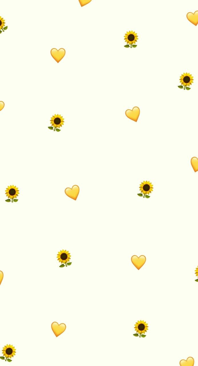 Aesthetic Hearts Wallpapers Wallpaper Cave