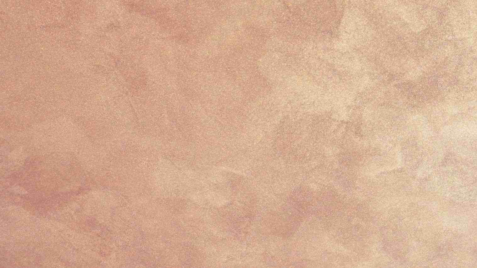 aesthetic brown pastel wallpapers
