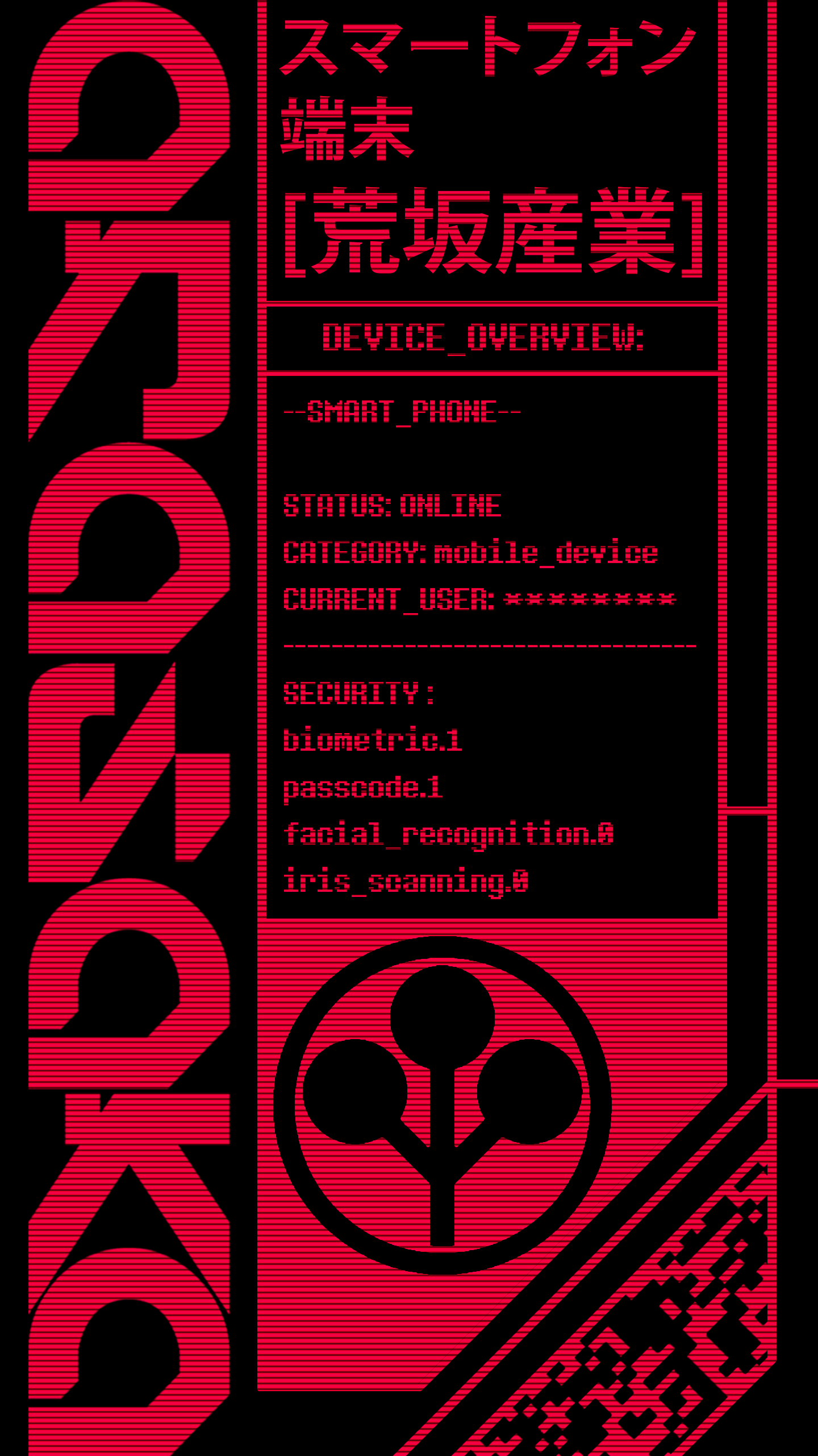 Cyberpunk 2077 Phone Wallpapers - Wallpaper Cave