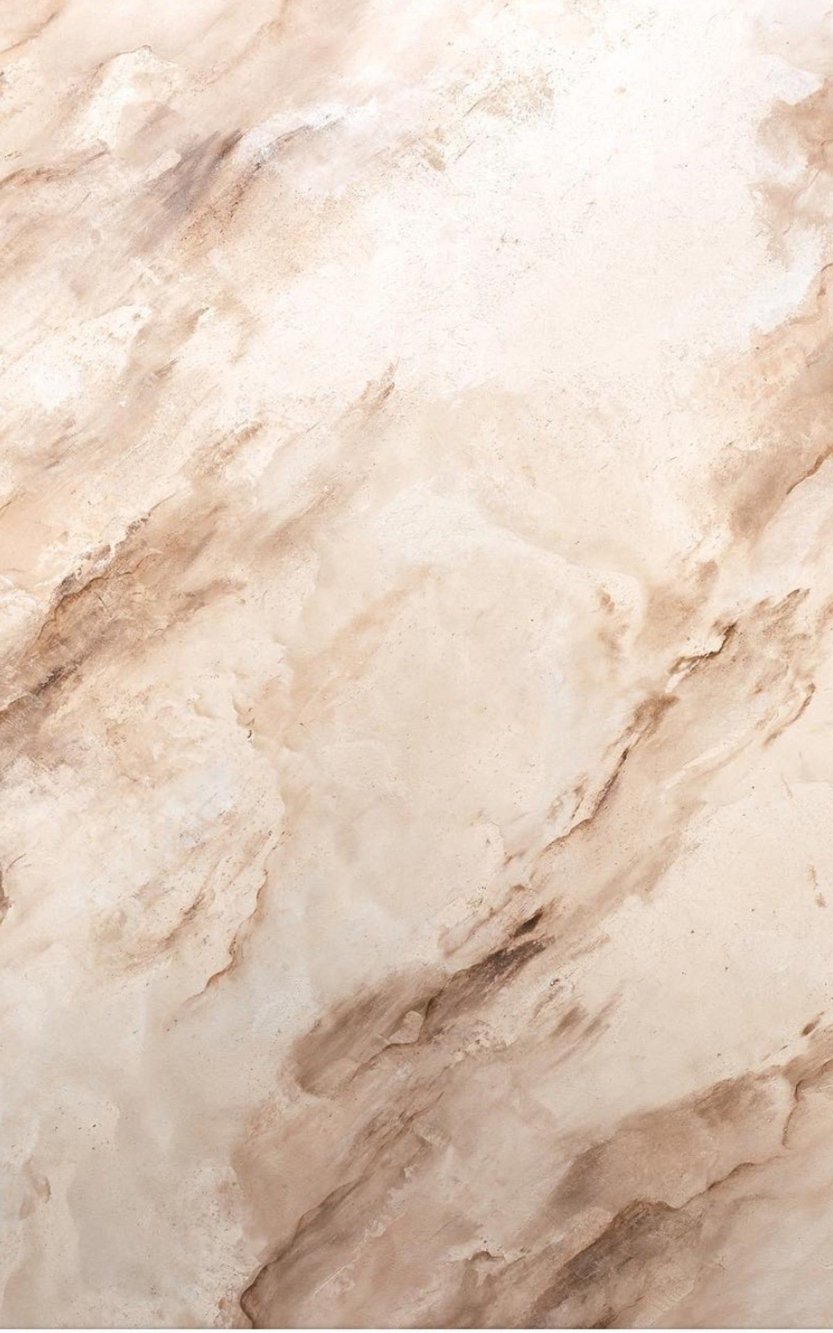 Cream Aesthetic Wallpapers   Wallpaper Cave