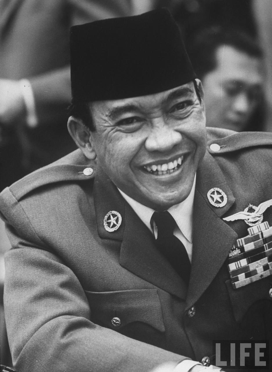 Image Result For Ir Soekarno