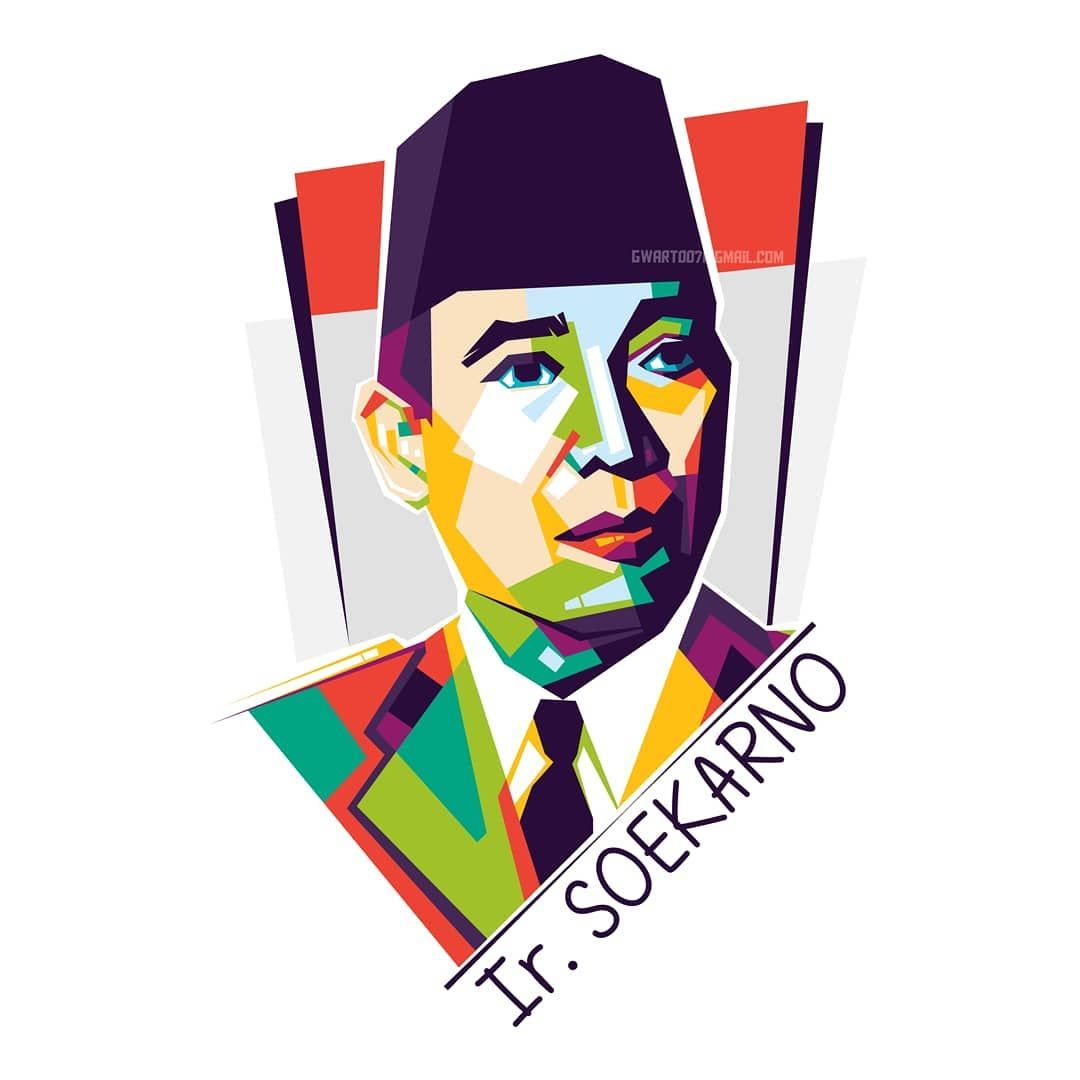 sukarno wallpapers wallpaper cave sukarno wallpapers wallpaper cave